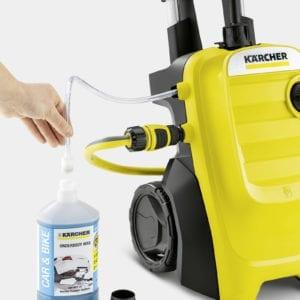 KARCHER K 4 Compact *EU