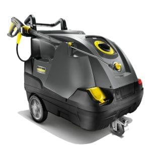 KARCHER HDS 8/18 -4C Basic