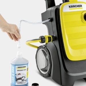 KARCHER K 7 Compact (Basic) *EU