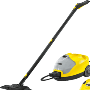 KARCHER SC 4 EasyFix Iron Yellow